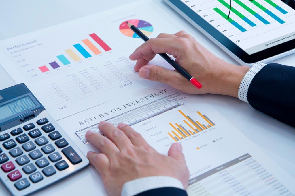 calcular rentabilidad