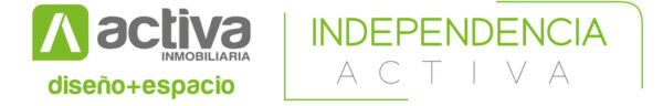 LOGOS-independencia-activa