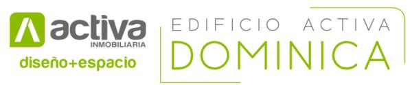 logo_activa_dominica